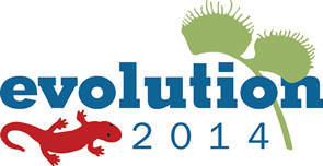 Judges Needed for the Student Poster Award at Evolution 2014
