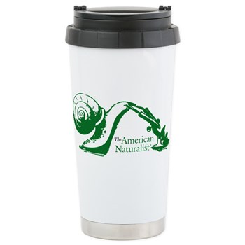 American Society of Naturalists Store