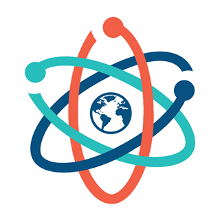 Joint Societies' Letter to the Trump Administration on Open Science