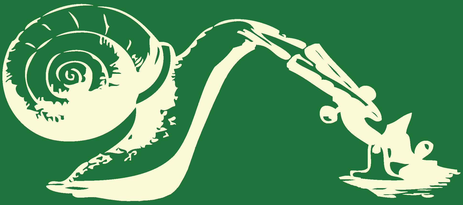 AMNAT Logo